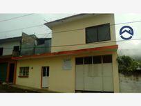 Casa en Venta en barrio nuevo