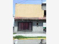 Departamento en Venta en Santa Isabel Tola