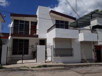 Casa en Venta en Palenque Centro