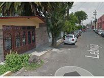 Casa en Venta en San Nicolas Tolentino
