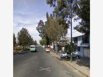 Casa en Venta en Santa Maria Aztahuacan