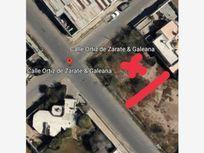 Terreno en Venta en Ciudad Lerdo Centro