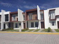 Casa en Venta en Tizayuca Centro