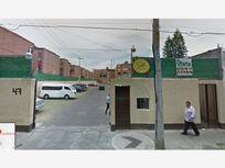 Departamento en Venta en San Juan Tlihuaca