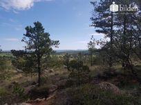 Terreno en Venta en Paraíso de la Sierra