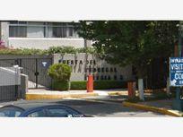 Departamento en Venta en Progreso Tizapan