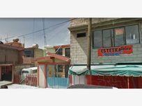 Casa en Venta en Lomas de Cartagena