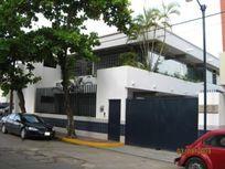 Edificio en Venta en Fraccionamiento Arboledas
