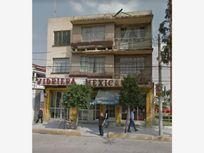 Edificio en Venta en Mixcoac
