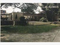 Casa en Renta en San Angel
