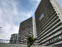 Departamento en Venta en DEPARTAMENTO 2 REC. EN VENTA HIGH TOWERS ELITE,LOMAS DE ANGELÓPOLIS $ 3,300,000