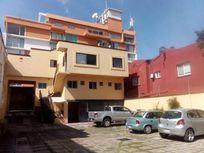 Local en Venta en Colonia Miraval
