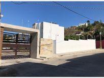 Departamento en Venta en Colinas de San José