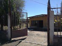 Finca/Rancho en Venta en El Aurero