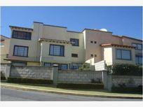 Casa en Venta en Fraccionamiento Ex Hda Tarango
