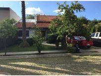 Casa en Renta en Residencial San Carlos