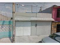 Casa en Venta en Ciudad Azteca 3ra Secc