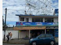 Local en Venta en Los Pinos