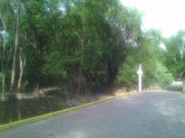 Terreno en Venta en Barrio Hidalgo Sur
