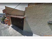 Casa en Venta en San Andres Atenco