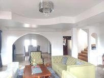 Casa en Venta en Playas de Tijuana Secc Monumental