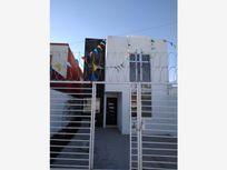 Casa en Venta en GUADALUPE  HIDALGO
