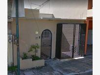 Casa en Venta en PARAISO PAKAL 20-20