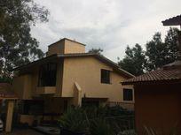 Casa en Venta en Tetelpan