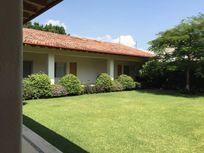 Casa en Venta en Fracc Lomas de Vista Hermosa