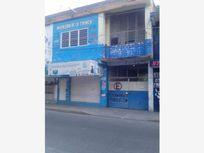 Terreno en Venta en San Juan Bautista Tuxtepec Centro