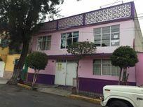 Casa en Venta en Providencia
