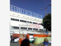 Edificio en Venta en CD AZTECA ORIENTE