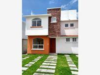 Casa en Venta en Santiaguito Tlalcilalcalli