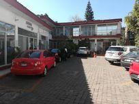 Edificio en Venta en Jardines de Santa Monica