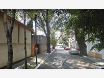 Casa en Venta en Mixcoac