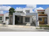 Casa en Venta en Fracc Francisco de Montejo 1ra Secc
