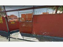 Departamento en Venta en Ampl Torreblanca