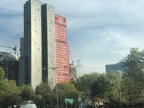 Departamento en Venta en Ampl Granada