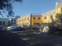 Local en Renta en San Angel