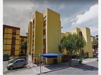 Departamento en Venta en Valle Gomez