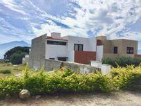 Terreno en Venta en San Juan Cosala
