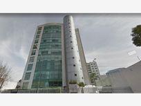 Departamento en Venta en San Jose Insurgentes