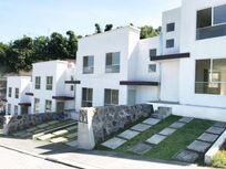 Casa en Venta en Alpuyeca
