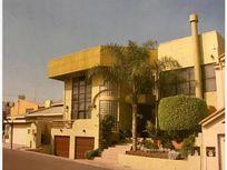 Casa en Venta en Hipodromo