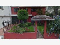 Casa en Venta en INSURGENTES CUICUILCO
