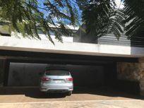 Casa en Venta en CLUB DE GOLF LA CEIBA