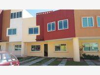 Casa en Renta en Villas del Álamo