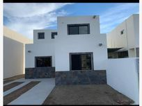 Casa en Venta en Fracc Lomas del Pacifico