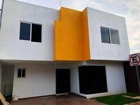 Casa en Venta en Santa Ana Tlapaltitlan