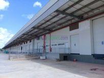 Condomínio Logístico com módulos a partir de 3.100 m² até 23.000 m² em Cabo de Santo Agostinho